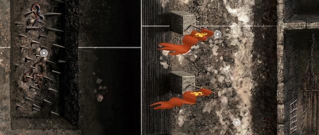 Conan, Hyborian quests - Page 5 316e693ff22a3007332cdffc9852b2de_original
