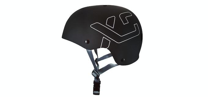 XS Helmets - Skate Style