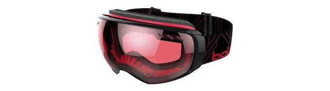 Bolle Virtouse Goggles