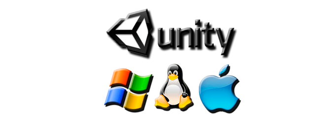 Paction is being developed with the Unity engine and it will be available for Windows, Linux and Mac.
