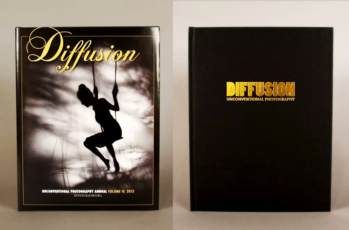 "Hardbound with foil & dust jacket 8.5""x11"" 96 pages, full color English language Published 2012 limited edition of 100"