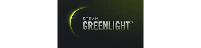 Remember to support us on Greenlight!