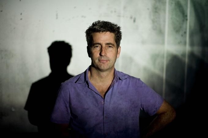 Steve Dunn, Creative Producer