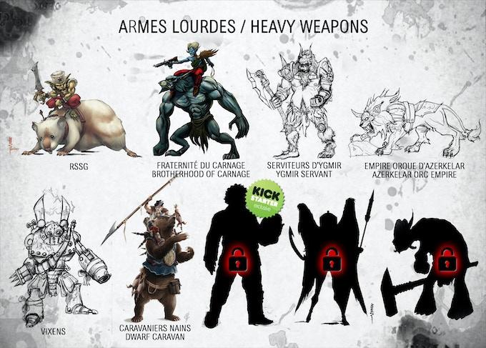 [Fury] Fury;Outburst control Kickstarter en cours  2a497f04c89fe00ce82c123935f46304_original