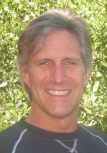 Eric Stave – Founder, Engineering