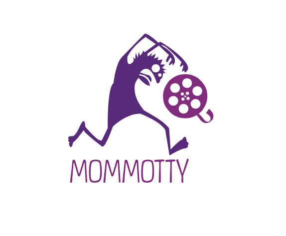 MOMMOTTY- Our Associate Production Partners