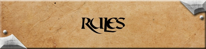 Click here to access the rule book and pnp. Version 1.2