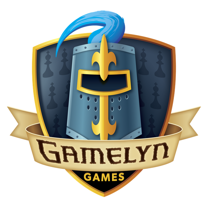 www.GamelynGames.com
