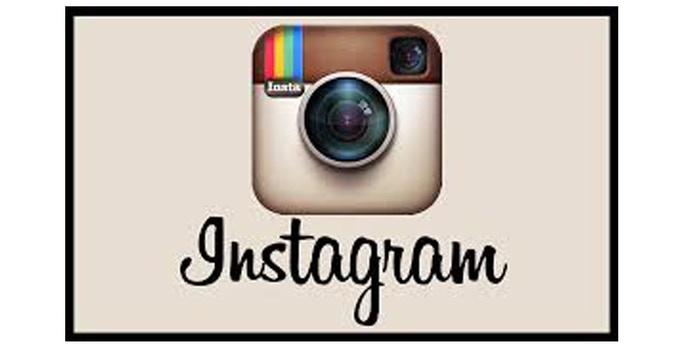 Instagram.com/GamelynGames