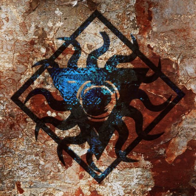 The Emblem of Neo-Dagon