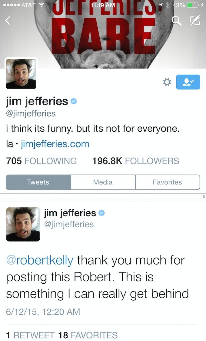 Jim! You're a genius. Thanks!