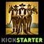 Horses & Heroes avatar