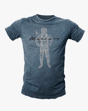 Astronaut T- Shirt