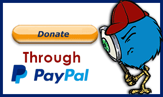 Use PayPal to Support Hero-U: Rogue to Redemption