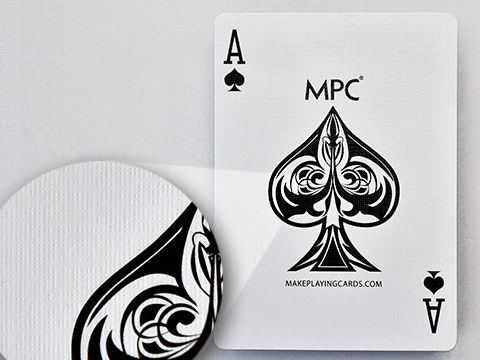 Image from MakePlayingCard.com