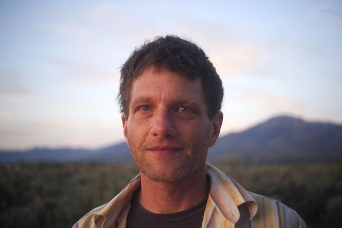 Todd Kellstein, D.O.P