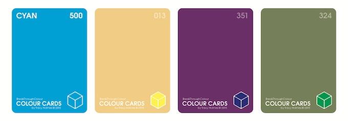 Colour Side