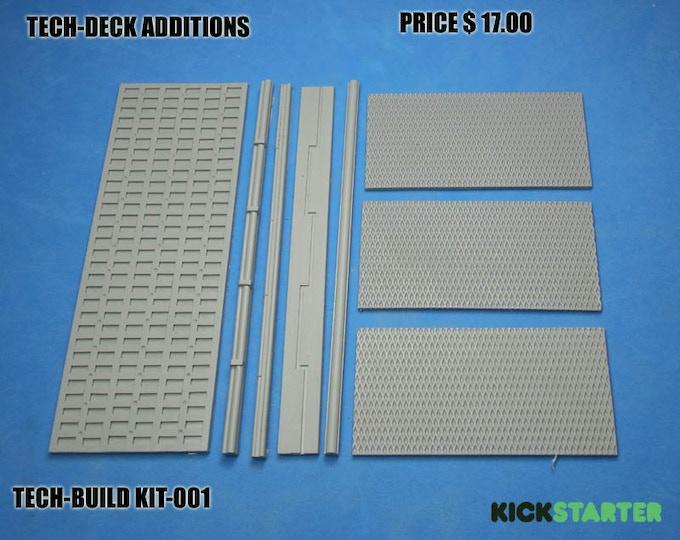 Tech-Build Kit-001