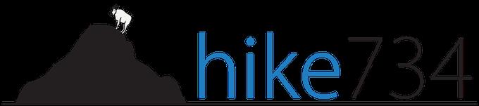 hike734.com