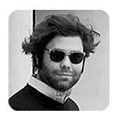 Justin Schmidt - Frame Design