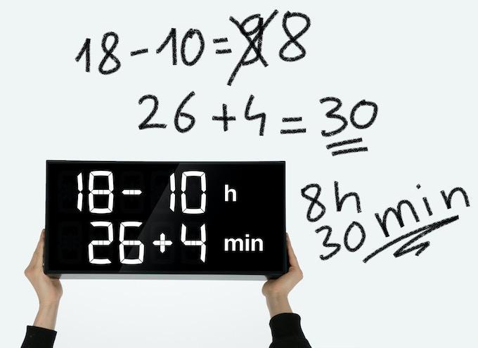 https://ksr-ugc.imgix.net/assets/004/023/138/ab8bd0acb1e0c1b520ad5d3a23462900_original.jpg?v=1434977402&w=680&fit=max&auto=format&q=92&s=06afc47b7c7ab79fbf4b90f5e89f9e86
