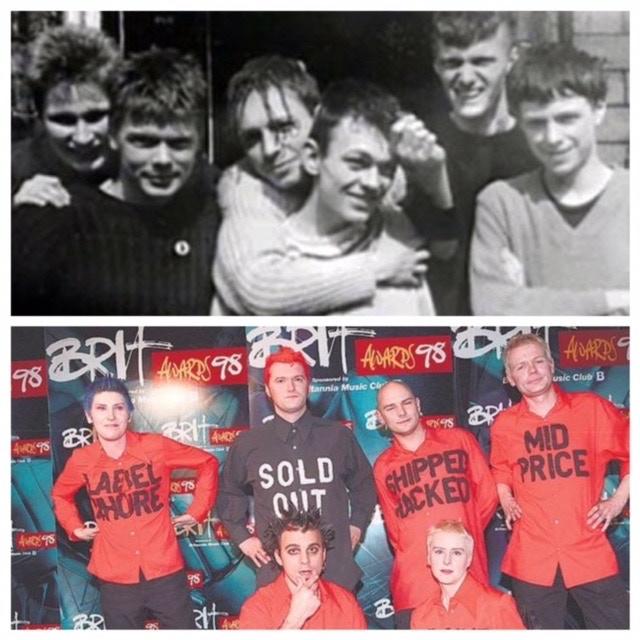 Above 1983. Below 1998.