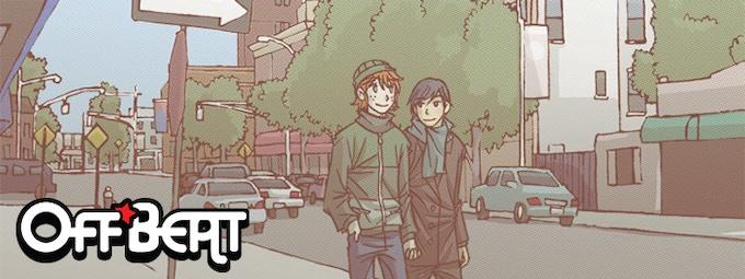 Boy's Love Mystery Drama, 13+ (by Jen Lee Quick)
