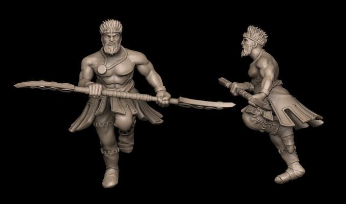 CAD Sculpt