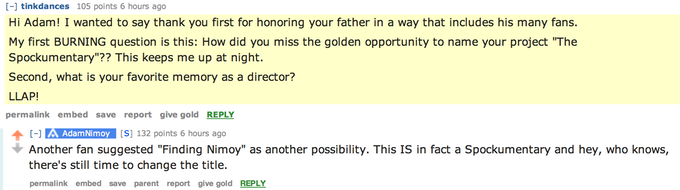 See this, and other great questions in the AMA archive HERE