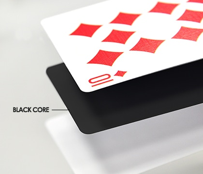 Image from Make Playing Cards