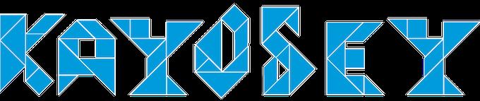 Kayosey logo