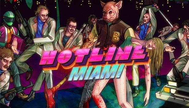 Harbor Village Florida - Miami Detox | Miami Rehab | Miami ...