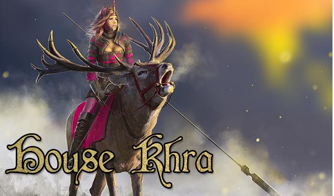 House Khra