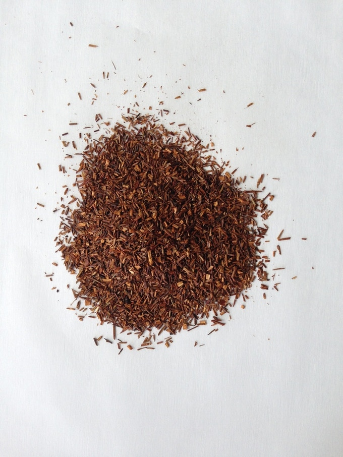 Red Rooibos Tea - South Africa