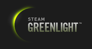 "Please vote ""YES"" for Wubmarine on Greenlight!"