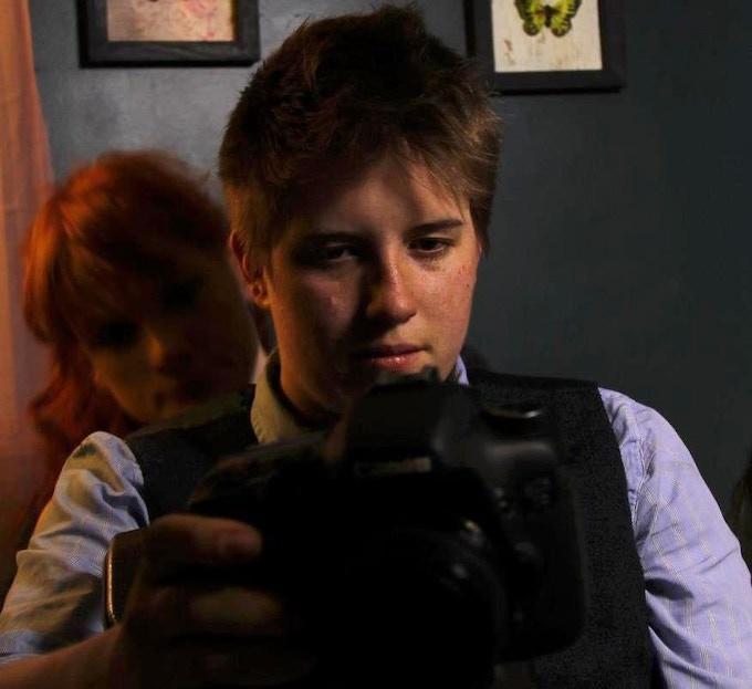 O.K. Keyes, Cinematographer