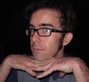 Peter Podgursky, Producer