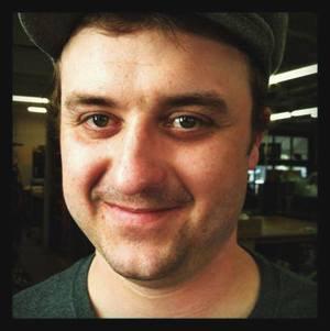 Jacob Brumfield, Producer