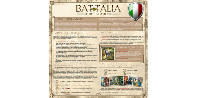Italian   -   Ver.1.0