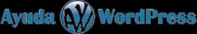 Ayuda WordPress