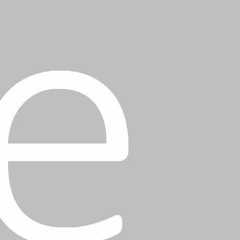 everyword logo