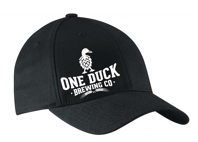 One Duck Hat