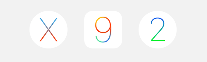 The Complete iOS 9 Developer Course - Build 21 iPhone Apps