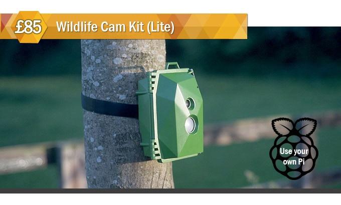 habitat bird alarm clock instructions