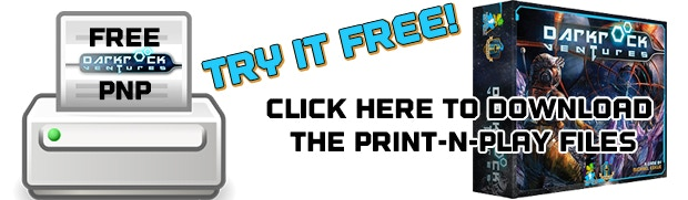 Click the image above to download the Print-N-Play Files