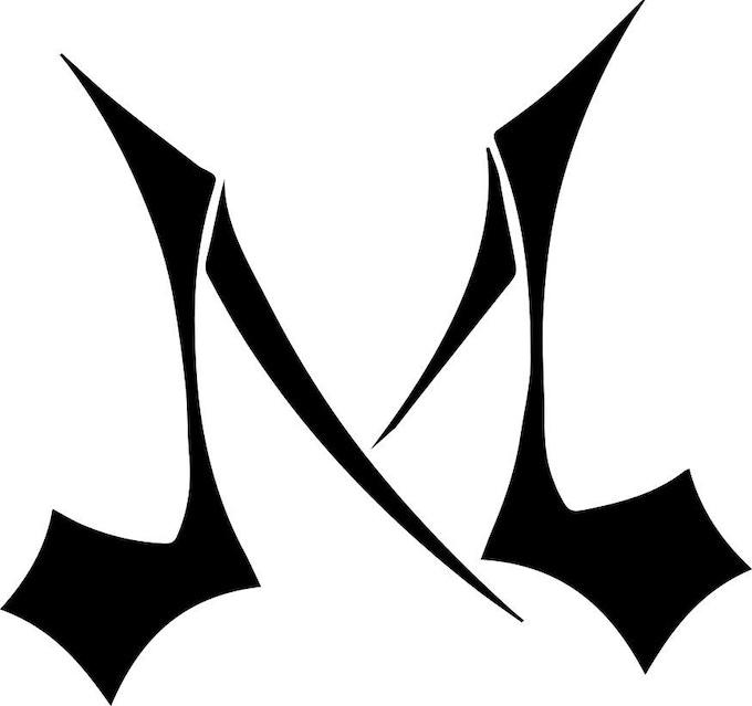 Mousai Art Collective