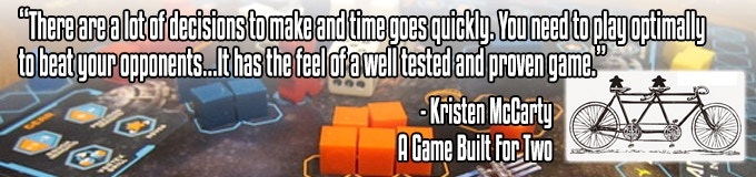 Click the image to see Kristen's full writeup about Origins 2015 and Darkrock Ventures!