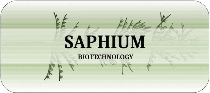 Saphium Biotechnology