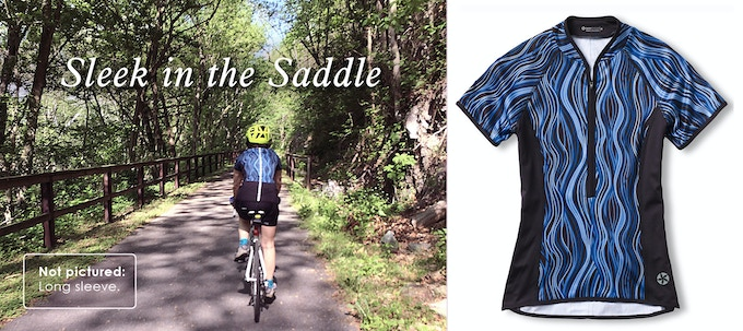 SASSYCYCLIST sells high-quality products that reflect the attention to  detail invested in their design and production. Our cycling jerseys and  socks are ... c785c895b