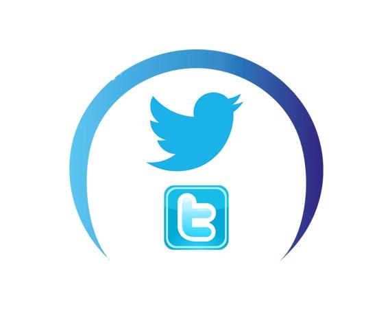 Follow us on Twitter! @NemosGarden